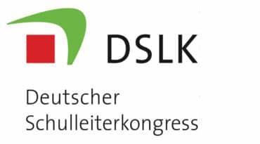 Deutscher Schulleiterkongress 2019