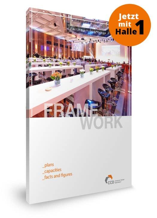 CCD Broschüre