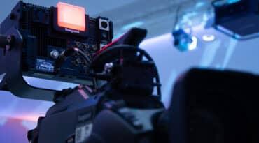 Digitale Uniper-Hauptversammlung 2020