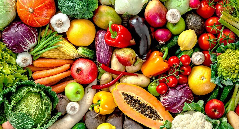Deutscher Obst und Gemüse Kongress 2020