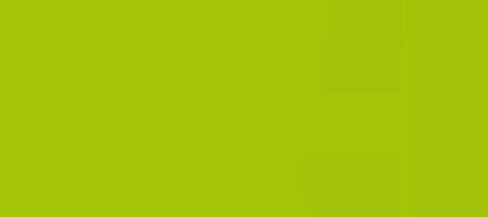 Logo Deutscher Obst und Gemüse Kongress
