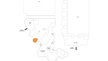 Plan CCD Süd EG Raum 02