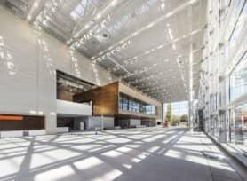 Hall1 Foyer