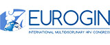 EUROGIN 2021 – International Multidisciplinary HPV Congress