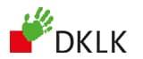 Deutscher Kitaleitungskongress