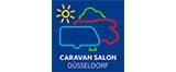 Caravan Salon / Tour Natur