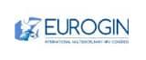 EUROGIN International Multidisciplinary HPV Congress