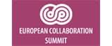 European Collaboration Summit / European Cloud Summit