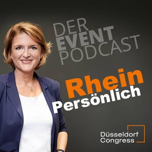 Rhein Persönlich