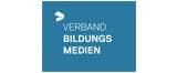 edu:regio Düsseldorf