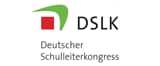 Deutscher Schulleitungskongress