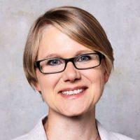 Katharina Kellner