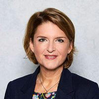 Annette Walz