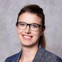 Nadine Hesselmann